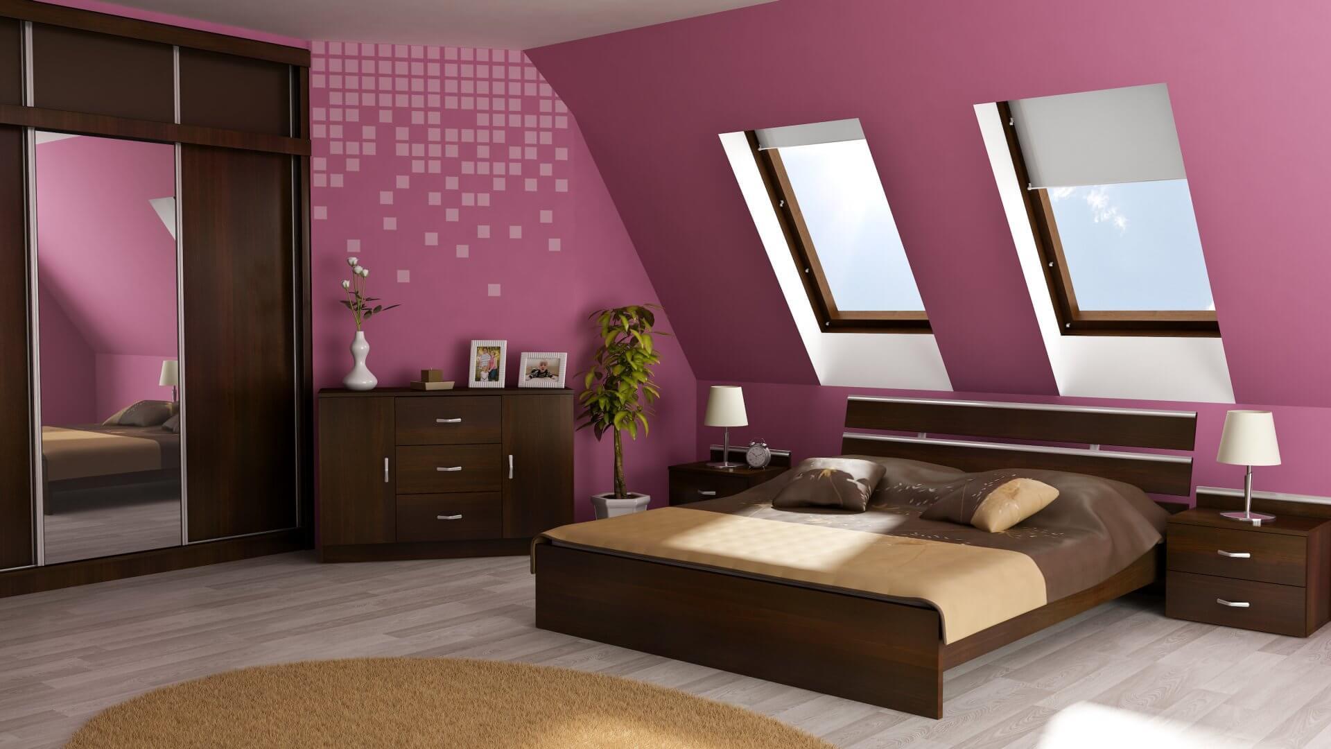Pogotowie 3D - Wizualizacja wnętrza - salonu, kuchni, sypialni, łazienki